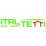 Ital Tetti