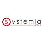Systemia