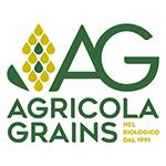 AG_AGRICOLA_GRAINS_logo_2018