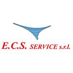 E.C.S. Service