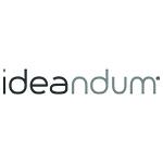 Logo Ideandum_3