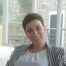 Ilaria Chizzoniti