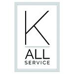 K-all