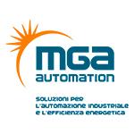 M.G.A. Automation