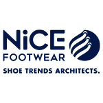 Nice Footwear