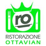 Ristorazione Ottavian