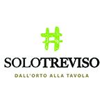 Tempo_SoloTreviso