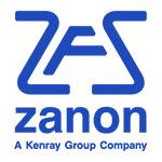 Zanon Forming Solution