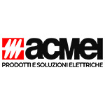 ACMEI-prodotti_e_soluzioni_elettriche
