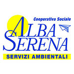 Alba Serena