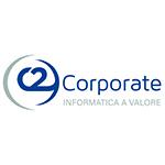C2 Corporate