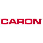 CARON_logo esecutivo