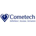 Cometech