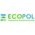 EcoPol_Logo_CS6-New