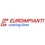 logo-euroimpianti-rgb