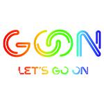 Logo Go On copia