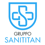 Gruppo Sanititan