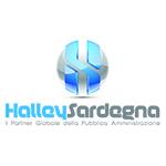 Halley Sardegna