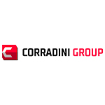Corradini_Logo_colori_pos_es