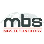 Mbs Technology