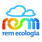 Rem Ecologia