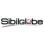 Sibil globe