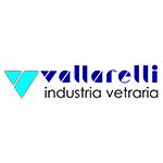 Vallarelli1