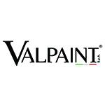 NEW Logo Valpaint quadricromia + Spa