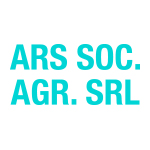 ARS Soc. Agr