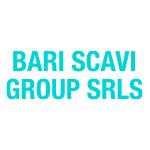 Bari Scavi Group