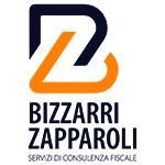 Bizzarri Zapparoli