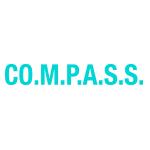 CO.M.P.A.S.S