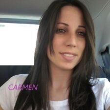 Carmen Schipani