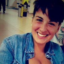 Laura Casula