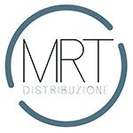 MRT Distribuzione