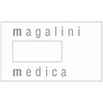 Magalini Medica
