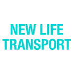 New Life Transport