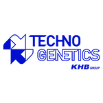 Technogenetics