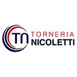 Torneria Nicoletti