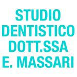 E. Massari