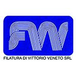 Filatura Vittorio Veneto