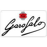 logo_maglia_normal