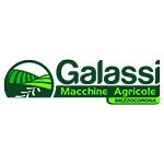 Giorgio Galassi