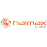 Halmax_logo