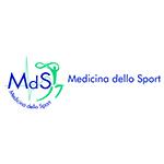 MDS Pescara