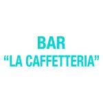 Bar La Caffetteria Parma