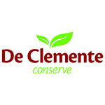 De Clemente