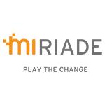Miriade srl