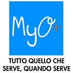 MyO_VETTORIALE_2018