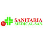 logo medicalsan